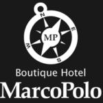 Hotel Marco Polo Hotelljobb
