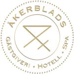 Hotelljobb - Hotellreceptionist, Åkerblads Hotell